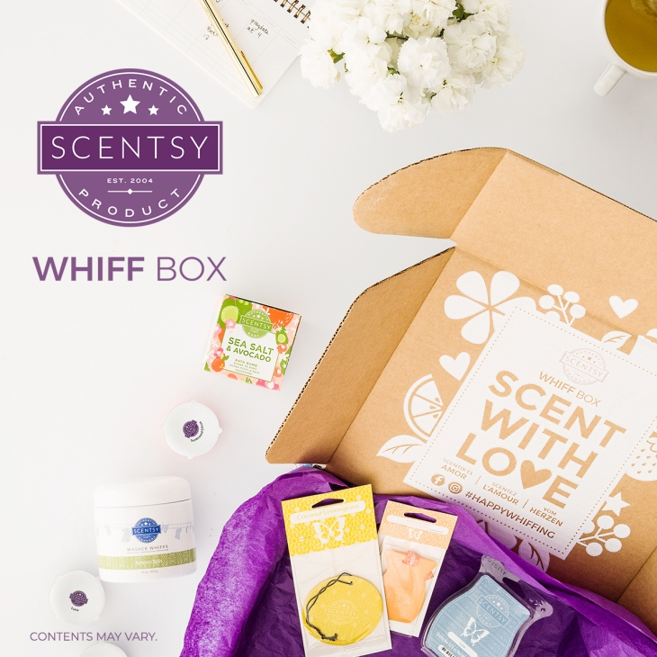 MT-WhiffBox-R1-EN