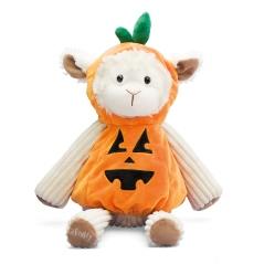 Pumpkin Buddy Clothing $10
