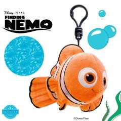 Nemo Buddy Clip
