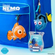 Finding Nemo Collection