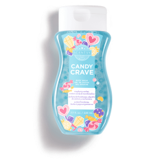 Candy Crave
