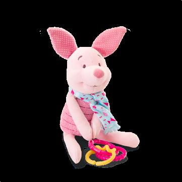Piglet Scentsy Sidekick