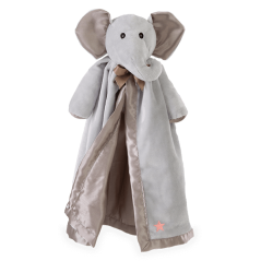 Eva the Elephant