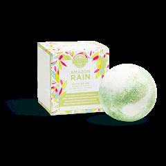Bath Bomb- Amazon Rain