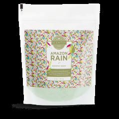 Scentsy Soak- Amazon Rain