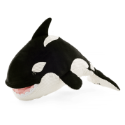 Ory the Orca