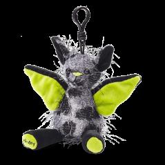Vlad The Bat Buddy Clip $20